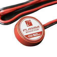 OKADA PROJECTS Plasma Booster KAWASAKI KLX250