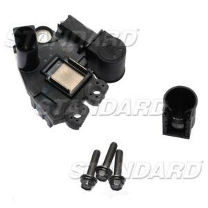 New Alternator Regulator  Standard Motor Products  VR831
