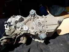 2010 Smart Car ForTwo 451 1.0 Petrol Engine Sump Cam Cover Timing Chain Parts