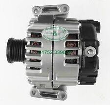 MERCEDES glk200 glk220 CDI Alternatore a3408r