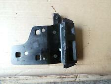 FORD FOCUS RIGHT FRONT ROOF LATCH  LT CABRIO 07/07-04/09