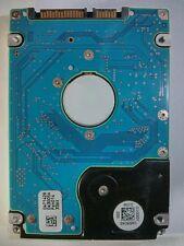 Hitachi 0A78275 HTS725050A9A364 DA3332 0A71428 DA3005A 500GB PCB Board Only