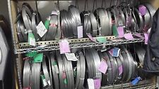 25 FEET STAINLESS STEEL SPRING WIRE SIZE .032
