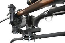 ATV-Tek Flex Gun and Bow Double Rack Mount - FFG2