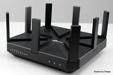TP-Link Archer C5400 Tri Band MU-MIMO Wireless Router