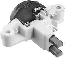Generatorregler Regler Lichtmaschinenregler Spannungsregler BERU (GER012)