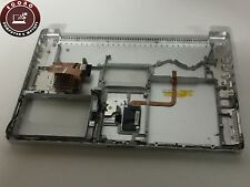 "Apple PowerBook G4 A1095 Laptop 15"" Bottom Base Case613-4679-A"