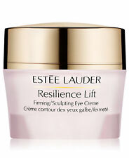 BRAND NEW IN BOX Estée Lauder Resilience Lift Firming Face/Neck Cream - 1 OZ