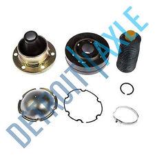 New Complete Front Driveshaft CV Joint Repair Kit for Ford Explorer & Ranger 4x4