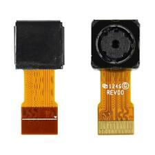 New Back Camera Module Replacement Part For Samsung Galaxy S3 Mini i8190
