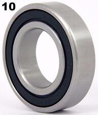 Ten (10) Traxxas RC 5116 5x11x4mm Precision Ball Bearings