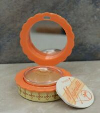 Benefit Majorette Blush New And Sealed Full Size