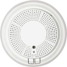 New Honeywell 5800COMBO Smoke/CO Detector