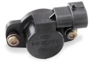 Standard Motor Products Throttle Position Sensor HD 2001-2005 Delphi 27629-01