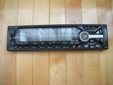 KENWOOD KDC 516S STEREO DETACHABLE FACEPLATE FACE PLATE