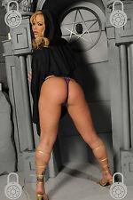 SEXY. GIRL HQ GLOSSY. FRIDGE MAGNET.nv67.Shyla Stylez