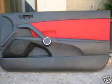 Jersey Door Insert SCION TC 04 05 06 07 08 09 10 JDM