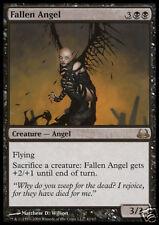 Angelo Caduto - Fallen Angel MTG MAGIC DD DvD
