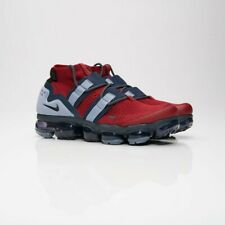 NIB *Sample* Men's Nike Air Vapormax Flyknit Utility US size 9.0