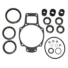 Seal Kit Lower Sterndrive  OMC Stringer Early 1968-1977 981797