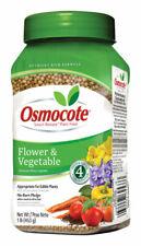 Osmocote  Granules  Plant Food  1 lb.