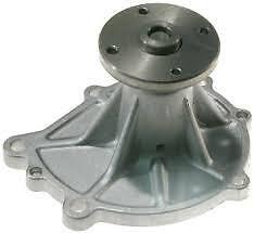 Datsun 510 L16 L20 L18 Water Pump NEW 356