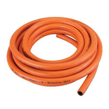 Genuine Silverline Gas Hose without Connectors 5m | 384964
