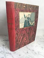 Fra , Ck Madel Petite Casa Ardant Ediciones 1936