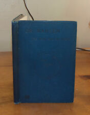 Dr. Nansen: The Man and His Work. Dolman. 1897. 1st ed.