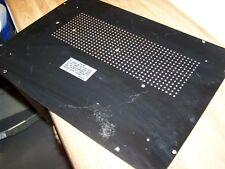 Pioneer SX-636   SX-636   Bottom Plate   ANE-059