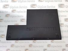 Lenovo G50 Series G50-30 RAM Memory Hard drive Plastic Door Cover AP0TH000900