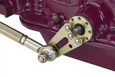 Lokar ACA-1807 Ford AOD 4R70W AODE Adjustable Column Shift Linkage Transmission