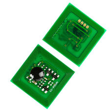 ███▓ 5 x Color Drum Chip for Xero DocuColor 240 242 250 252 260 270 /'/' 013R00603