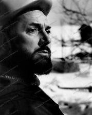 8x10 Print French Actor Pierre Brasseur #PB333