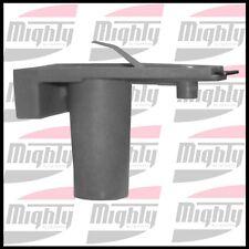 Mighty 4-416 Distributor Rotor