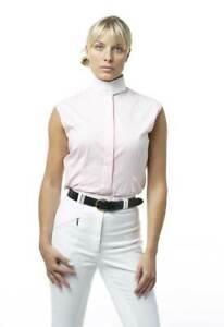 """NENE"" SHOW SHIRT by CALDENE, sizes UK12, UK16"
