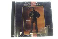 Freddy Kenton Abre Que Voy ! CD-Top Ten Hits 1989