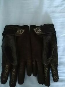 Cycling Gloves Child's