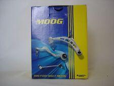 2x Moog Gummilager VA li/re VW Passat ua. 78-00    VOSB1361