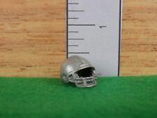 Monopoly Football NFL Helmet Token Piece Part Replacement Bundle & Save