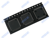 5pcs*  Brand New   IT8528E  AXA  AXS  EXA  EXS  FXA  FXS  QFP-128  IC  Chip