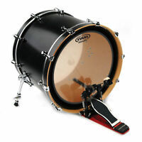NEW Evans Orchestral Timpani Drum Head 22.5 inch FREE SHIPPING
