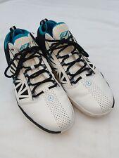 Nike Air JORDAN CP3 IV Chris Paul Men's Basketball shoes 428821-102 SZ 10.5 US