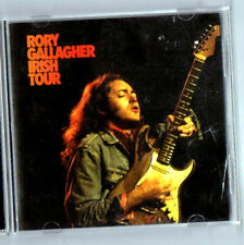 Irish Tour 1974 [Remaster] by Rory Gallagher (Buddha Records)