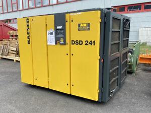 Kaeser Kompressoren Nachrüstsatz PT 206258.00040 Bj: 2003