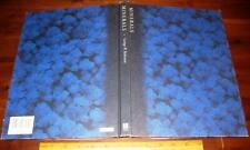 MINERALS by George Robinson 1994 Mineralogy Crystallography Pegmatites Gemstones