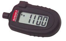 NEW Hangar 9 Micro Digital Tachometer HAN156