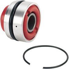 Shock Seal Head Kit For Honda CR85R / RB 2003-2007