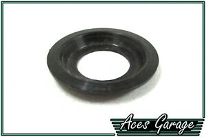 Black Front OR Rear Window Winder Handle Cover VN VP VS Commodore Parts - Aces