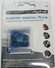 "SCALEXTRIC C8515 DIGITAL CHIP ""H"" REVISION CONVERSION NEW 1/32 DPR SLOT CAR PART"